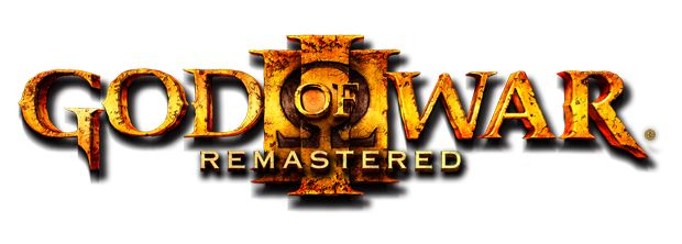 god-of-war-3-remastered-announced-for-ps4