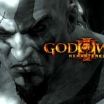 God of War III: Remastered הוכרז ל – PS4