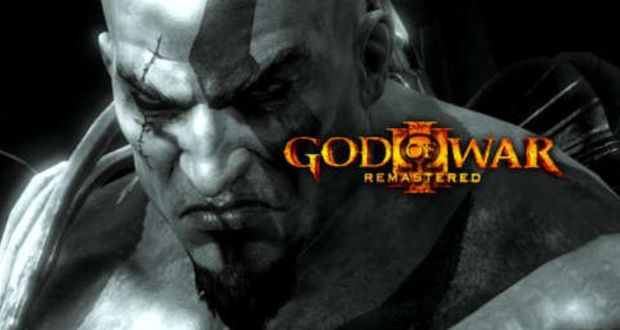 god of war3-remastered-announced