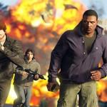 הדברים שיגיעו ל-GTA Online ב-10 במרץ [עדכון – יצא טריילר נוסף]