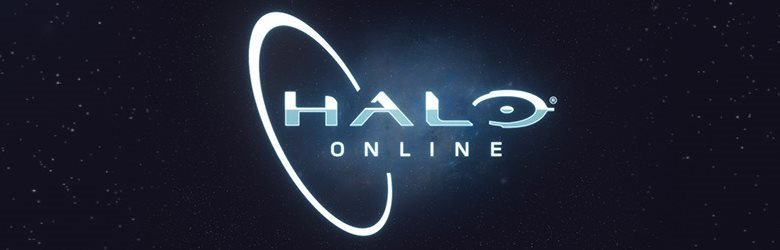 halo-online-announced