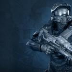 Halo Online הוכרז למחשב, אבל לשוק הרוסי