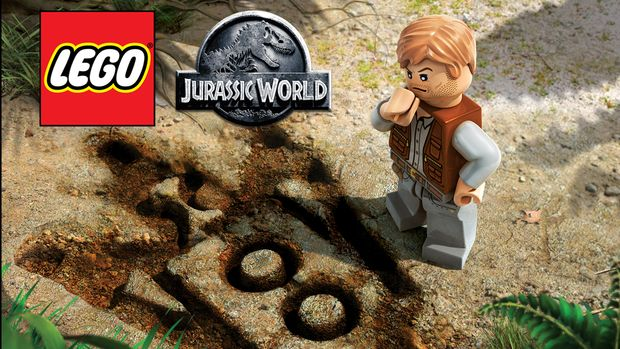 lego-jurassic-world-TRAILER