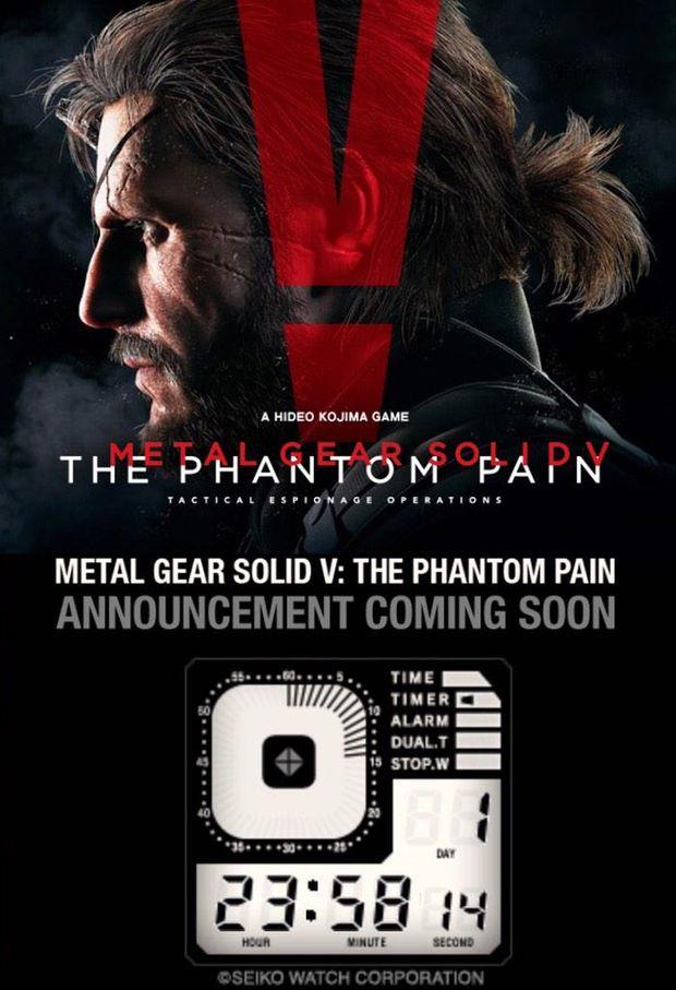 mgsv-the-phantom-pain-announcement-teaser