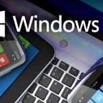מיקרוסופט מתכננת: הצעות אטרקטיביות לרכישת Windows 10 עבור משתמשים פיראטים