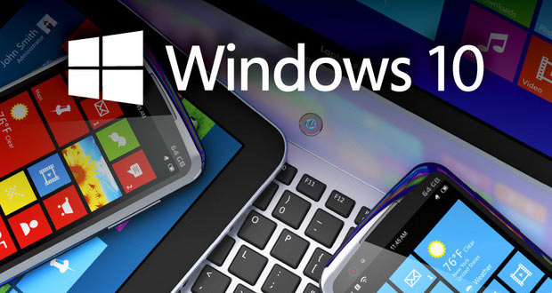 msoft_windows_10_devices