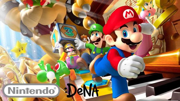 nintendo_dena_announce