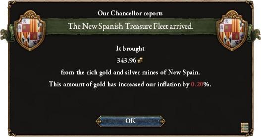 spanish kesef