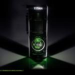 "Nvidia חושפת את Titan X: ""כרטיס המסך המתקדם בעולם"""