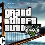 שחקני המחשב: כל מה שאתם צריכים לדעת לקראת GTA V