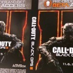 Black Ops 3: פרטים על הבטא, תאריך היציאה, וקואופ דלפו לרשת