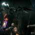Batman Arkham Knight - Gamepro