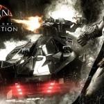 מהדורת הפרימיום של Batman: Arkham Knight הוכרזה