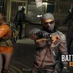 לא הצליח: ב-Battlefield 4 יש יותר שחקנים מאשר ב-Hardline