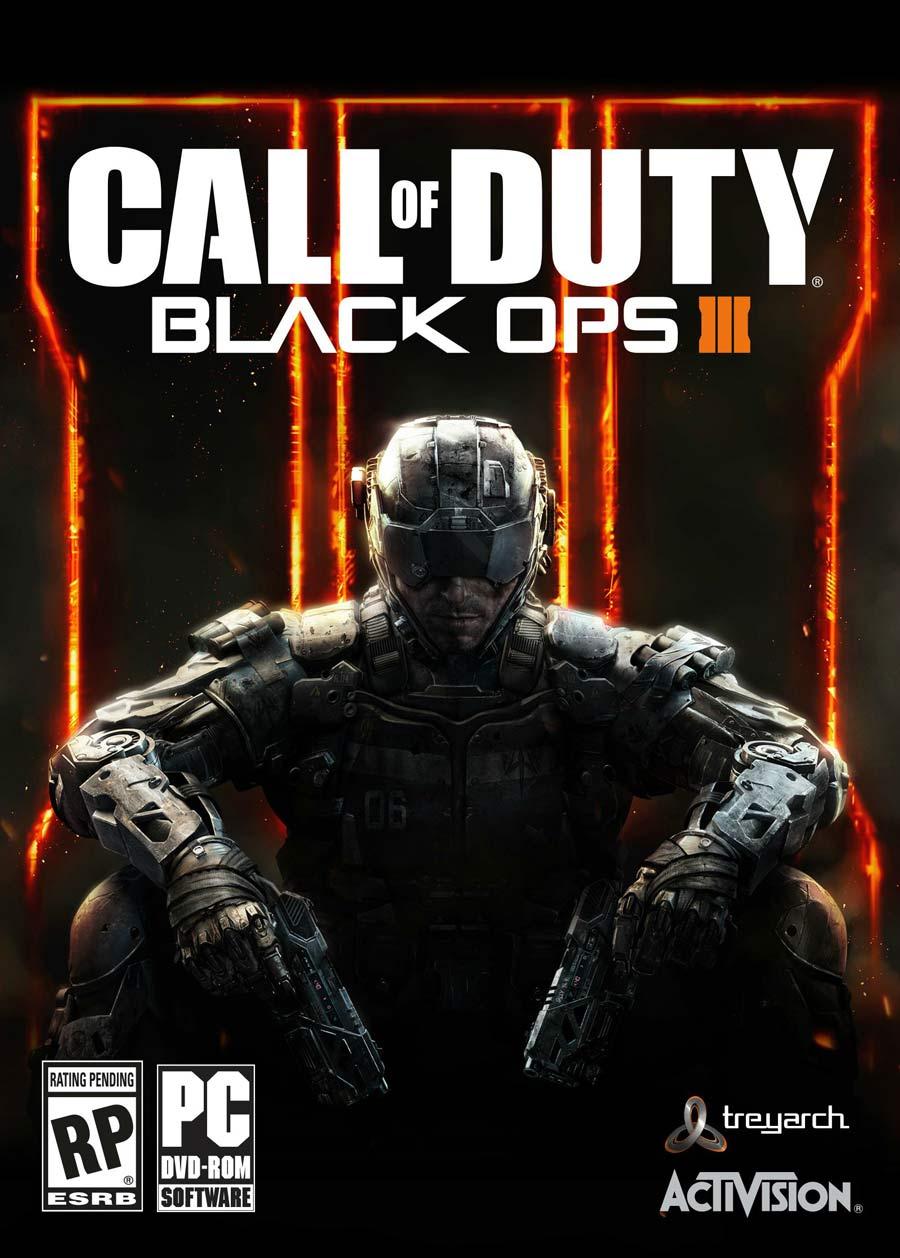 Black-Ops-3-box-art