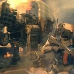 Black Ops 3: מידע ראשוני על מצב המולטי