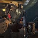 טריילר החשיפה של Call of Duty: Black Ops 3 כבר כאן