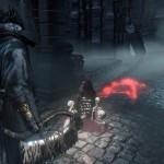 הסוד הקטן ב Bloodborne שעשוי להציל חיים במשחק