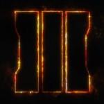 Black Ops 3 הוכרז רשמית!
