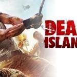 מה קורה עם Dead Island 2?