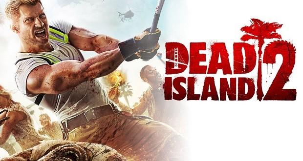 Dead Island 2 - Gamepro