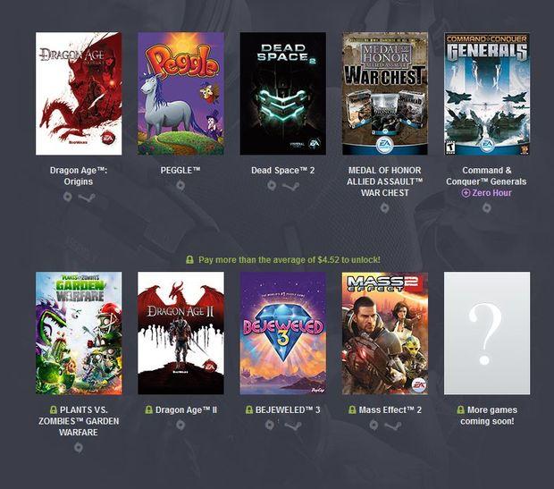 EA Humble-Origin-Bundle-2