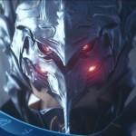 טריילר חדש ל FF XIV: Heavensward נחשף. FF Type-0 HD מכר 1 מיליון עותקים