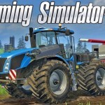 Farming Simulator 2015 – טיזר ראשון לקונסולות