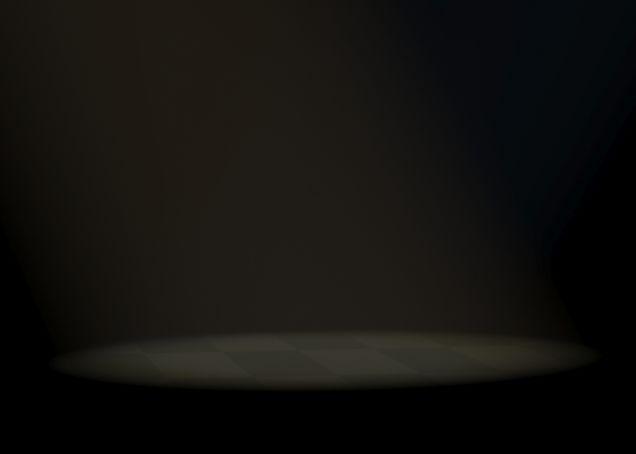 Fvie Nights At Freddys - Gamepro
