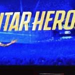 צפו באירוע שהרימה Activision לכבוד Guitar Hero Live