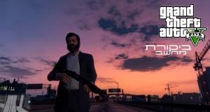 GTA-V-pc-review