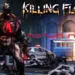 דרישות המערכת של Killing Floor 2 נחשפות