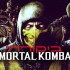 MKX-REVIEW