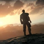 תמונות חדשות מהמשחק Mad Max נחשפות