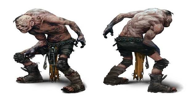 Mad Max Gamepro2