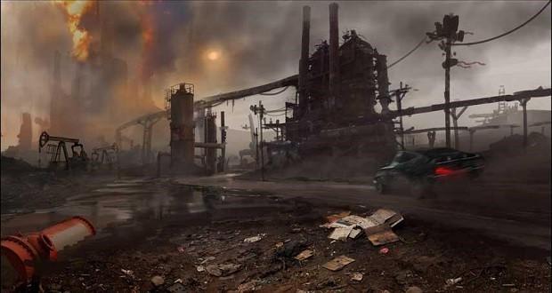 Mad Max Gamepro3