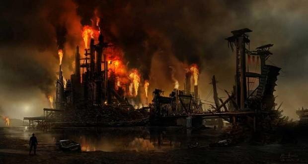 Mad Max - Gamepro4