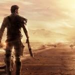סרטון הגיימפלי הראשון של Mad Max מפתיע לטובה