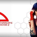 אנליסט: Mass Effect 4 ו- Mirror's Edge 2 יגיעו לפני אפריל 2016