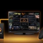 שירות הזרמת המשחקים OnLive ייסגר בסוף החודש