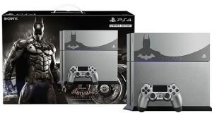 PS4-batman-arkham-knight-bundle