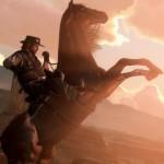 המודרים חיטטו ומצאו אזכור לזומבים, סוסים ועוד בקבצי GTA 5, יותר ממיליון שחקנים בסטים