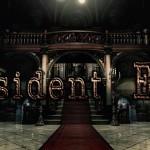 Resident Evil HD Remaster מכר מעל מיליון עותקים