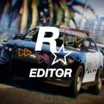 Rockstar Editor: הכירו את הפיצ'ר הבלעדי של GTA V PC