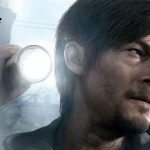 [עדכון חדש] שחקני פלייסטיישן 4: הטיזר של Silent Hills יוסר השבוע