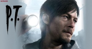 Silent Hills - Gamepro