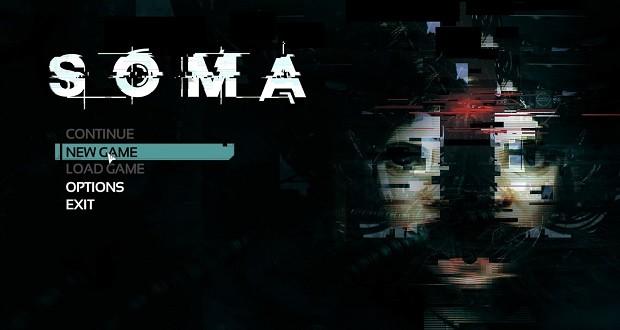Soma - GAmepro