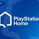אחרי 6 שנים: סוני סוגרת רשמית את שירות PlayStation Home