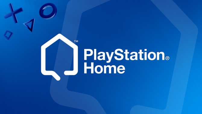Sony Officially Closes the Doors on PlayStation Home