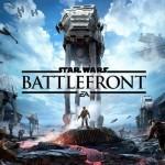 חגיגה למעריצים: טריילר מרהיב ל Star Wars Battlefront שיגיע בנובמבר